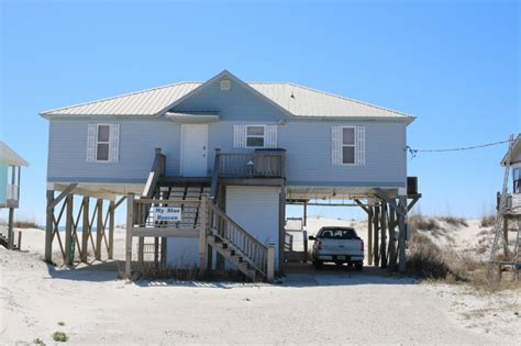 gulf shores beach house rentals availibility for my blue heaven gulf shores al vacation rental