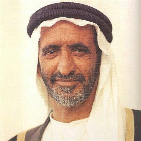 sheikh rashid bin mohammed bin rashid al maktoum dubai sheikh rashid bin saeed bin maktoum al maktoum middle
