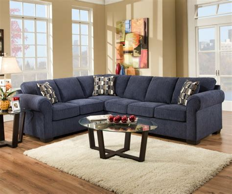 navy couches living room navy blue rug living room home design ideas