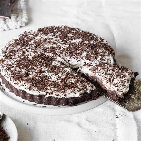 zuckerfreie kuchen 25 best ideas about schokoladenmousse on
