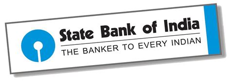 state bank of india branches in india efree in