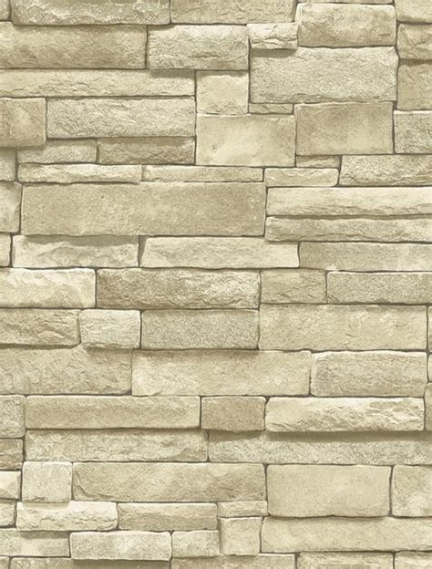 modern brick walls neutral brick wallpaper modern wallpaper houston