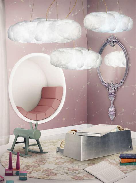 kids bedroom accessories cool lighting ideas  girls