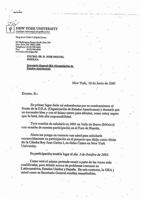 el juez garz 243 n como redactar una carta a un juez de inmigracion equipo