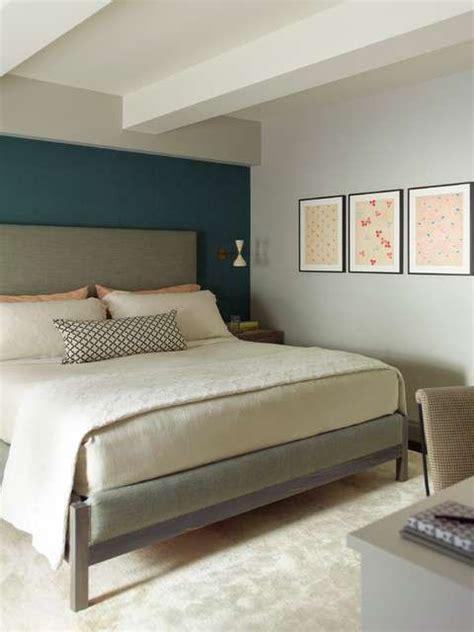 arredare parete da letto oltre 25 fantastiche idee su da letto verde