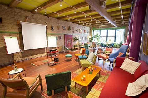 cool office furniture google za rich workshop google office zurich 1000 images about meeting rooms on pinterest the boat