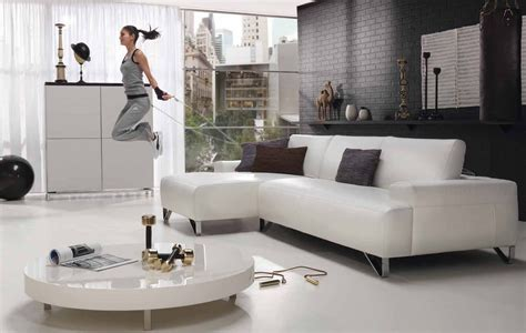 living room design styles future house design modern living room interior design styles 2010 by natuzzi