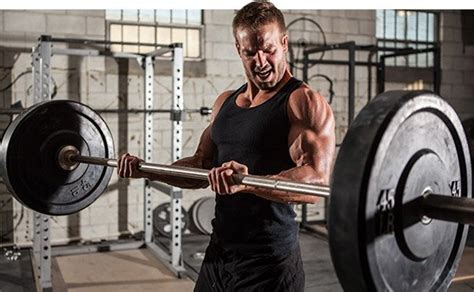 200 bench press gains of a lifetime how to pack on 40 pounds in a year