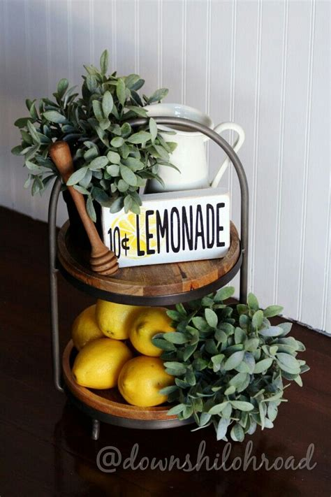 lemon kitchen decor best 25 lemon kitchen decor ideas on pinterest