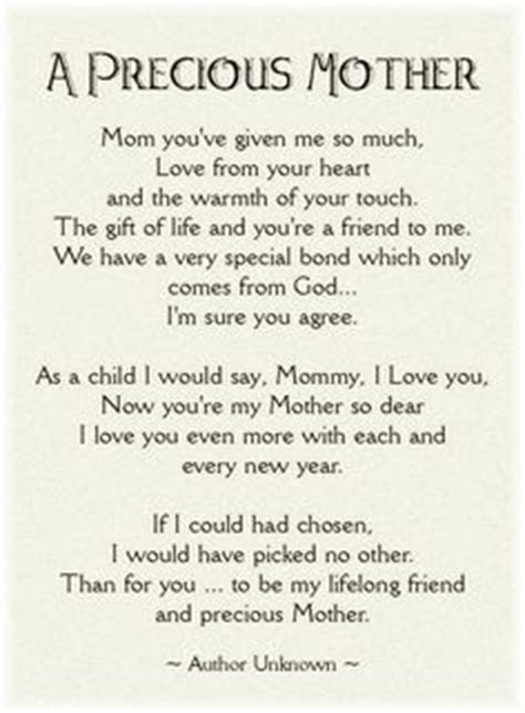 a mothers letter who gave the order to kill my children 1000 images about quotes on pinterest mothers day