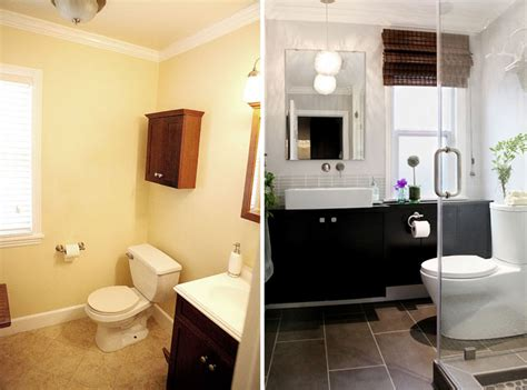small full bathroom 28 small bathroom full size ideas full size of bathroom impressive small bathroom layout