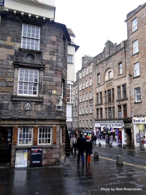 Yankee Tattoo Edinburgh | 1000 images about edinburgh scotland on pinterest