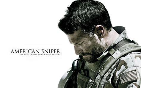 francotirador american sniper 0718036255 30 el francotirador american sniper 30 curiosidades de la pel 237 cula carculias record