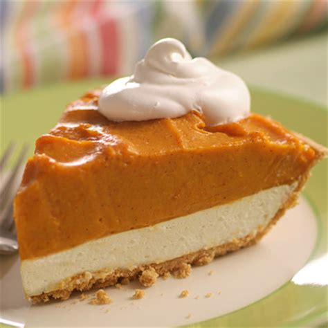 pumpkin pie recipe pumpkin pie recipe easy dessert recipes