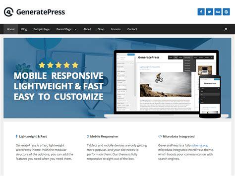 themes wordpress free mobile theme directory free wordpress themes