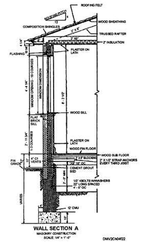 steel construction section construction drawings continued 14276 219