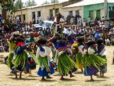 ashenda is a unique beautiful tigraian traditional festival where 1000 images about holy days on pinterest ethiopia