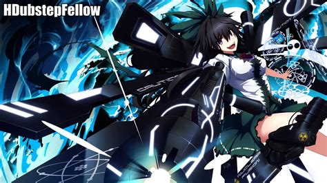 Anime 1 Hour Mix by Hd Nightcore 1 Hour Mix 11