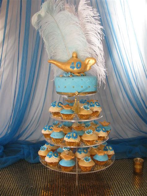themes in the book jasmine jasmine party jasmine and parties on pinterest