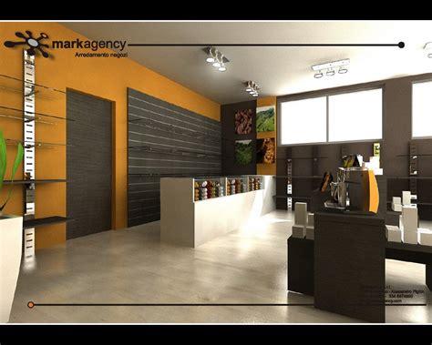 arredamenti e casalinghi progetto negozio caffe arredamento per casalinghi