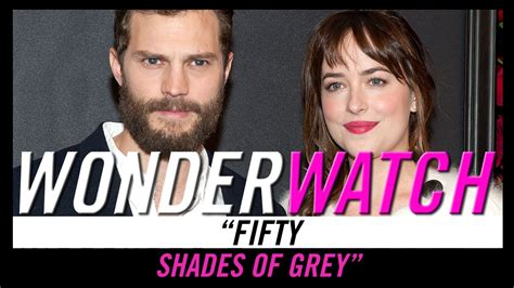 movie fifty shades of grey youtube quot fifty shades of grey quot countdown youtube