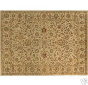 Restoration Hardware Area Rugs Restoration Hardware Nevena Rug