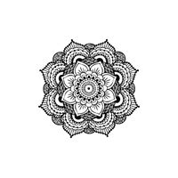 download mandala tattoos free png photo images and clipart