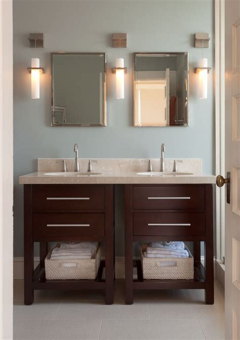 bathroom vanities ct home office decorating ideas bathroom vanities ct