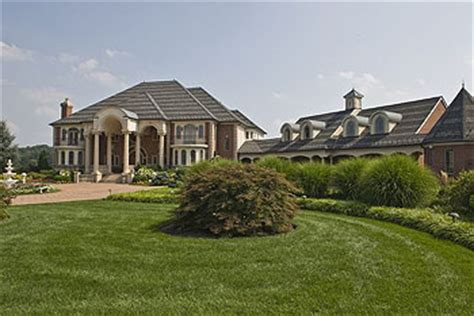 luxury homes for sale delaware county pa