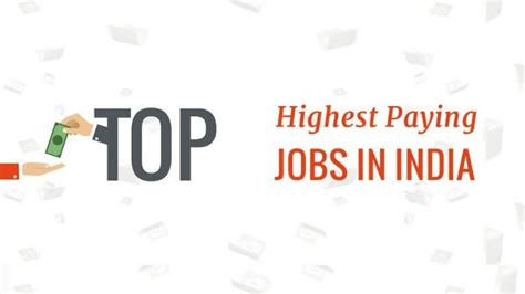 Highest Paying Mba Colleges In India by Top 7 Highest Paying In India