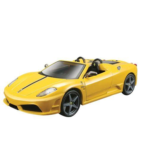 Miniatur Mobil Ferarry California Burago burago 1 32 california buy burago 1 32 california at low price snapdeal