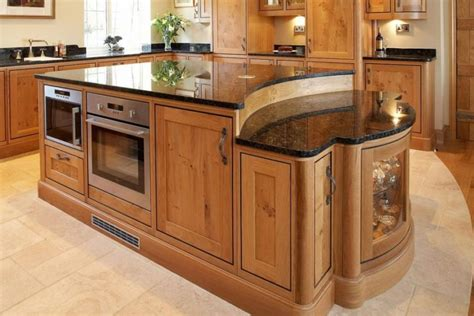 bespoke kitchens ideas 20 bespoke kitchen designs to give you inspiration