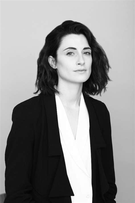 Natasha O'Keeffe movies list and roles (Grantchester