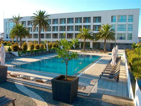 aqua inn aqua hotel experi 234 ncia via portugal