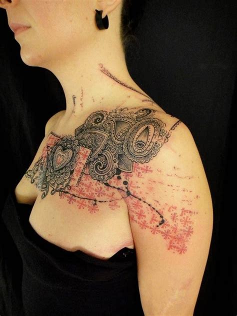 tattoo creator photoshop a unique masterpiece by a french tattoo master 9