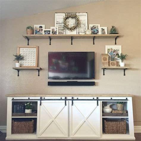 diy wall unit entertainment center diy entertainment centers ideas 5023 decorathing