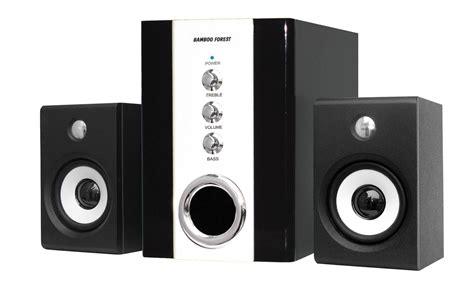 pengertian speaker dan bagian bagian speaker komputer lamongan part 1465