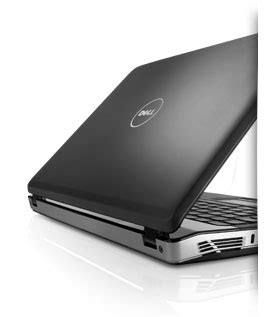 Second Laptop Dell Vostro A840 am4computers dell vostro a840 notebook