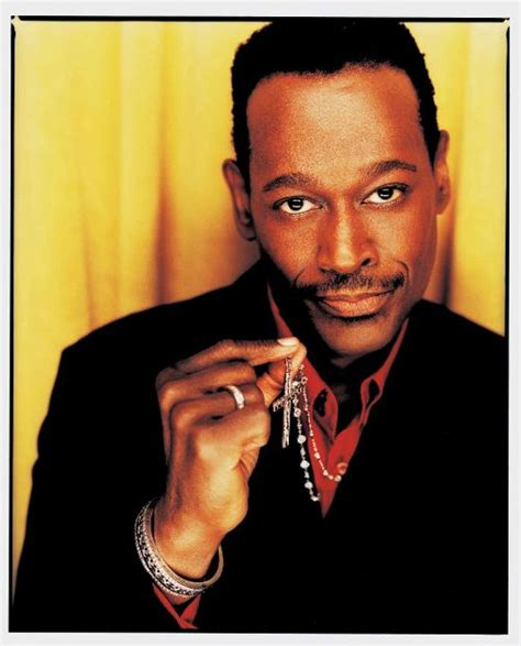 artist biography films luther vandross biography movie highlights and photos