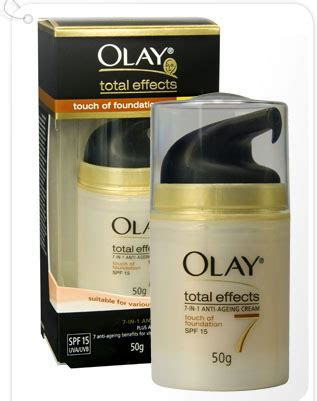 Olay Total Effect cosmatics olay total effects in pakistan