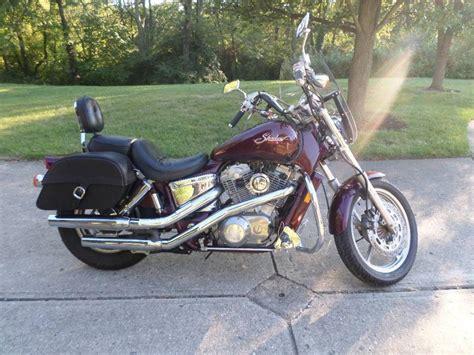 honda motorcycles cincinnati ohio cruiser motorcycles for sale in cincinnati ohio
