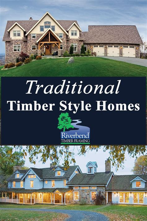 plush design ideas 8 timber frame home plans ny modern hd 24 best traditional style homes images on pinterest