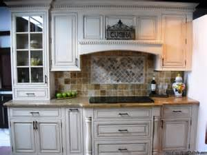 Kitchen Cabinets Display by Kitchen Display Cabinet Quotes