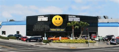 pattern works fountain valley fountain valley body works body shops fountain valley
