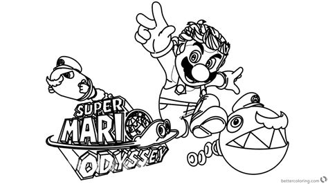 emerging coloring pages mario bros toad page f 14958 unknown