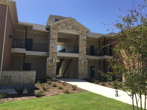 sequoia denton tx apartment finder