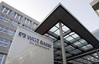 dz bank düsseldorf genossenschaftlicher finanzverbund gfv