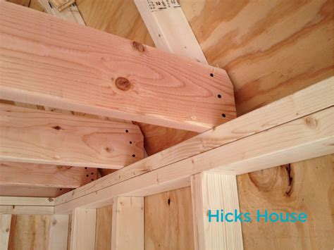 how to build a shed with a loft 14x30 storage shed relax how to build a shed loft hicks house