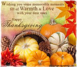 thanksgiving messages thanksgiving day sms