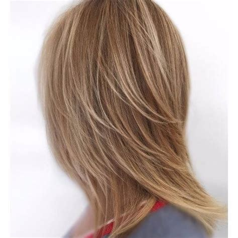 ash brown hair with pale blonde highlights brown hair with ash blonde highlights hairs picture gallery